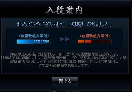 blog0429.jpg