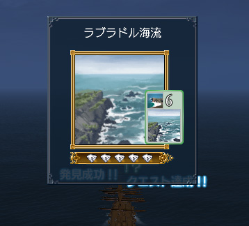 blog0732.jpg