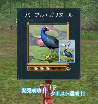 blog0784.jpg