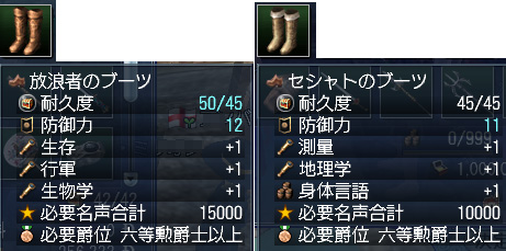 blog0953.jpg