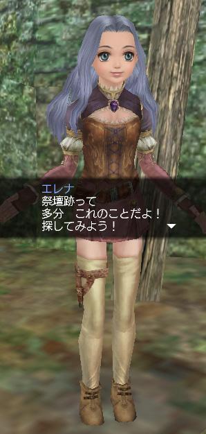 blog1111.jpg