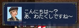 blog1626.jpg