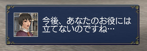 blog1627.jpg