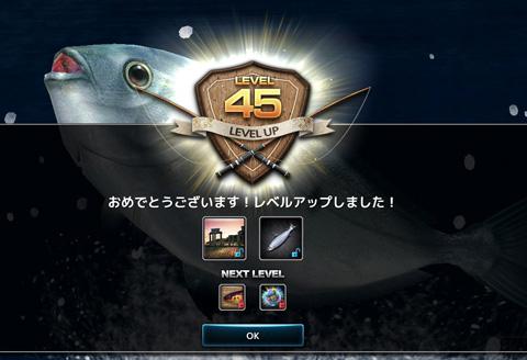 blog2308.jpg