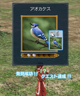 blog0624.jpg