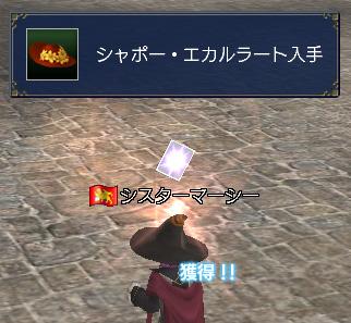 blog2541.jpg